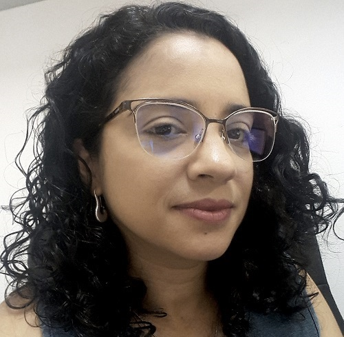Camila Assis Peres Silva