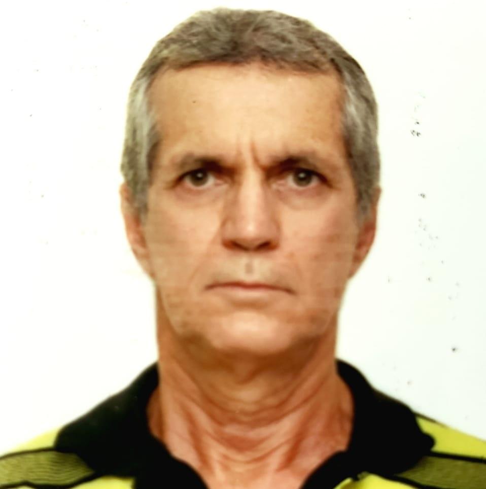 Marconi Luiz França